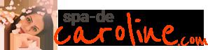 Spa-de-caroline.com